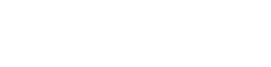 Easy Fleet GPS