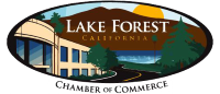 Lake Forest Chamber of Commerce Logo