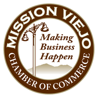 MV Chamber of Commerce Logo