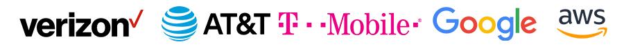 Companies logo
