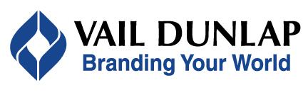 Vail Dunlap logo