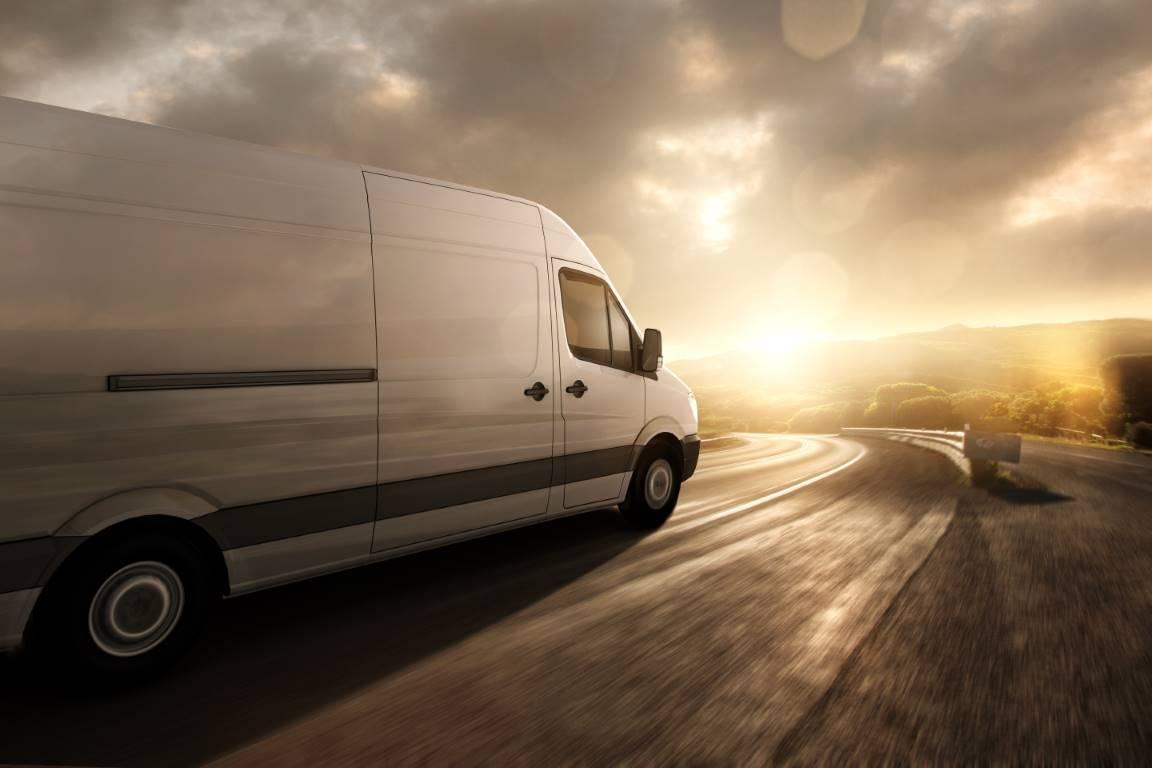 Truck - Easy Fleet GPS