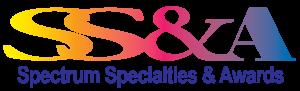 Spectrum Specialties